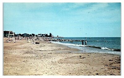 White Sands Beach Old Lyme Ct