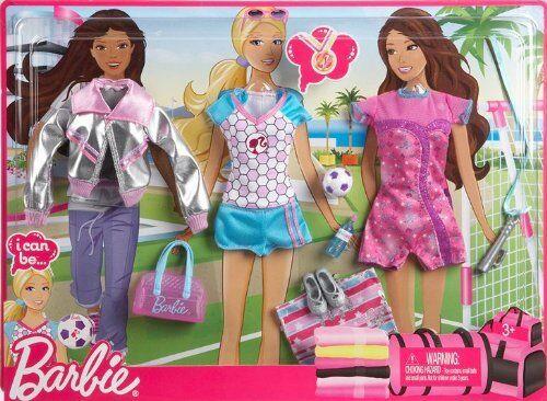 Barbie V3112 - Accessori per  bambole,  vestiti per bambola  prezzi più convenienti