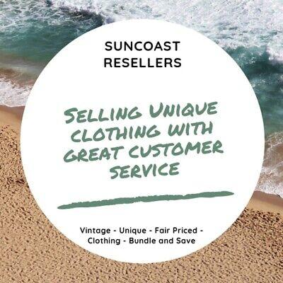 Suncoast-Resellers