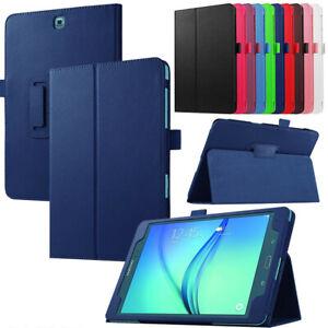 custodia tablet samsung a