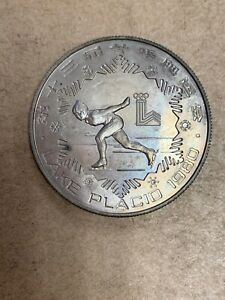 1980-Chinese-30-Yuan-Winter-Olympic-Silver-Coin
