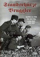 Standschütze Bruggler (Franziska Kinz, Ludwig Kerscher) DVD