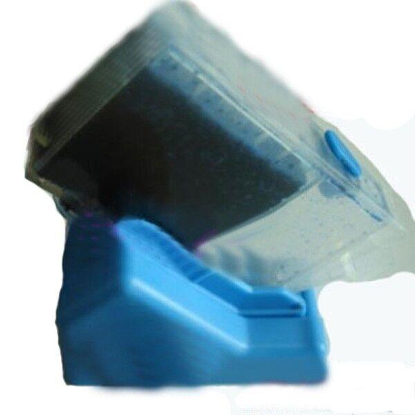 Chip Resetter for Refill Canon PGI-5PGBK PGI-5BK CLI-8BK CLI-8CMY INK cartridges