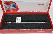 Supelco Ascentis Express C18 Hplc Column 15 Cm 46 Mm 27 M
