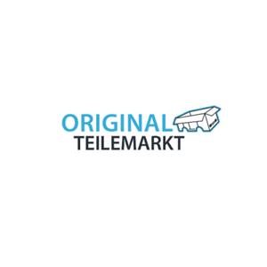 Anhänge Kont.geh Adapter-Leitungsstrang Kupplungsstück mit Kontaktverrieg