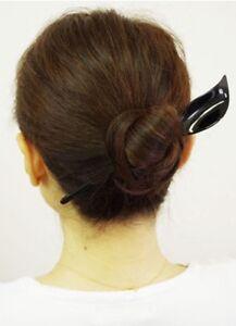 Hair-Stick-Japanese-Kanzashi-Hair-accessories-Wedding-hair-accessory-Hair-pin