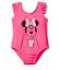 GAP babyGap Disney Minnie Mouse Ruffle One-Piece SWIMSUIT SWIM 2T N12 NNN