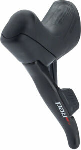 SRAM-Red-eTap-Replacement-Hydraulic-Left-Shifter-Brake-Lever-amp-2000mm-of-hose
