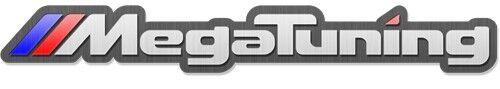 XTR HEAVY-DUTY CLUTCH KIT+LIGHT FLYWHEEL for 02-05 SUBARU IMPREZA WRX 2.0L EJ205