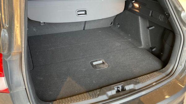 Ford Focus 1,5 EcoBlue ST-Line Business stc. billede 4