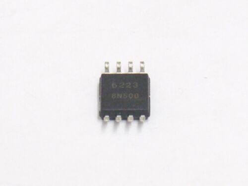 Never Programed 5 PCS WINBOND W 25Q16CVSIG SSOP 8pin Power IC Chip Chipset