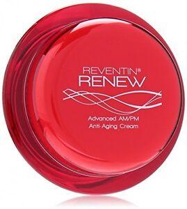 Reventin-Renew-ADVANCED-AM-PM-Anti-Aging-Cream-1-oz
