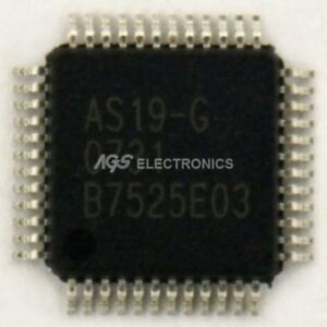 SELBST 380GN Integrierter Schaltkreis TNY380GN
