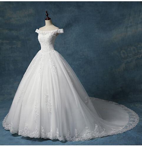 Robe de mariée robe de mariée robe de mariée bustier de Babycat collection bc655