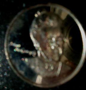 Harry-Potter-Asda-coins-Professor-McGonagal