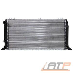 Orginal Wasserkühler für AUDI 80 893121253a