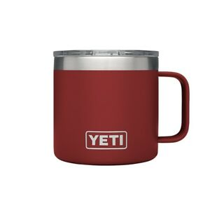 Image Is Loading Yeti Coffee Travel Mug Reusable Small Simple Modern