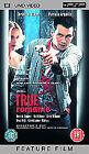 True Romance (UMD, 2006)