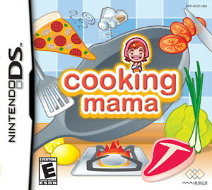 Cooking-Mama-Nintendo-DS-Game-Game-Only