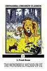The Wonderful Wizard of Oz by L Frank Baum (Paperback / softback, 2012)