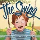 The Swing by Robert Louis Stevenson (Paperback / softback, 2014)
