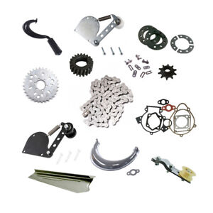 415-Chain-Related-Accessories-For-49cc-66cc-80cc-2-Stroke-Engine-Motorized-Bike