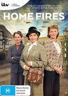Home Fires (DVD, 2015, 2-Disc Set)