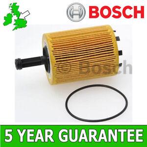 Filtro-OLIO-BOSCH-P9192-1457429192