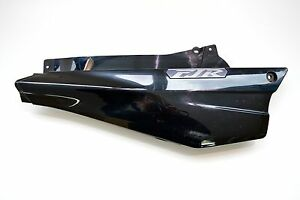 2007-YAMAHA-FJR-1300-REAR-RIGHT-FAIRING-COVER-PANEL