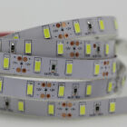 Super Bright SMD 5630 LED strip flexible light 12V Waterproof tape diodes lamp