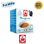 48-DOLCE-GUSTO-COMPATIBLE-COFFEE-CAPSULES-PODS-CLASSICO-INTENSO-LUNGO thumbnail 5