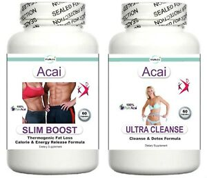 Fx4 weight loss reviews photo 9