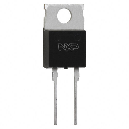 4x HC49US-FF3F4.0960 Resonator quartz 4.096MHz ±30ppm 18pF THT HC49-S ILSI