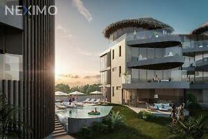 Super exclusivas Villas junto al mar en Playa del Carmen
