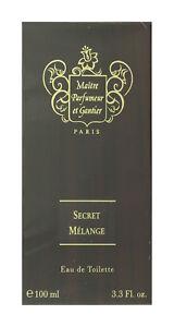 Maitre-Parfumeur-Et-Gantier-Secret-Melange-Eau-De-Toilette-Spray-3-3oz-100ml