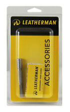 LEATHERMAN Multi-Tool Silver Bit Driver Extender for Wave Charge Surge 931009
