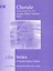 Lilac-Series-Of-World-Famous-Classics-Piano-Sheet-Music-Individual-Sheets thumbnail 8