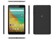 "NEW ZTE ZPAD 8 K83V 8"" 32GB 4G LTE Verizon + GSM Unlocked Android Tablet"