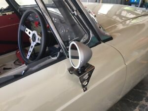 MGB-roadster-or-GT-RACE-TYPE-DOOR-MIRROR-HISTORIC-COMPETITION-STYLE-STAINLESS