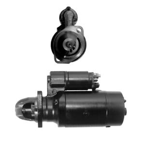 Anlasser NEU für Güldner G45 G50 G45A G50A Gotland Motor 4L79 AKS8037 0001358037