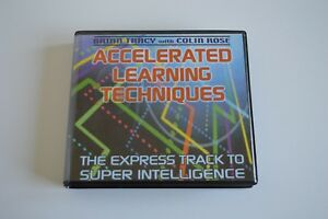 Accelerated-Learning-Techniques-Audiobook-8CDS