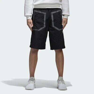 Adidas Originals NMD Men's Reversable