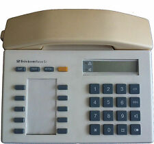 Telekom focus L Telefon Systemtelefon für Eumex 312 und Agfeo Anlagen #85
