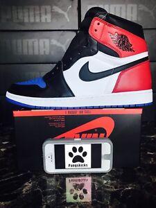 011286ad6344 Nike Air Jordan 1 Retro High OG