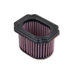 DNA-High-Performance-Air-Filter-For-Yamaha-MT-07-14-19-PN-R-Y7N14-01