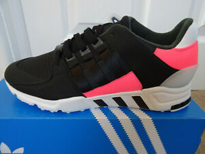 Details 41 box Support Sneakers 13 8 Trainers 7 About Adidas Us New Bb1319 Rf Eu 5 Eqt Uk PNZ80wnOkX