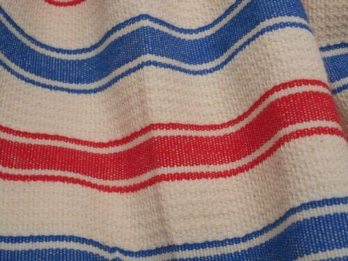 Terry Towel Terry /& Peshtemal Fouta Towel Turkish Peshtemal Towels