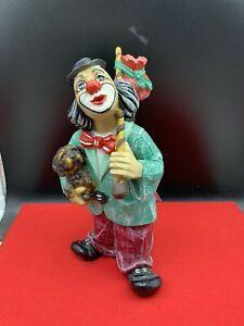 Original-Gilde-Clown-27-cm-Top-Zustand