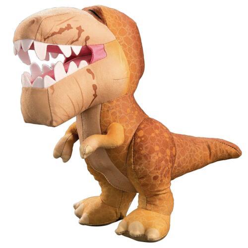 Disney Pixar L62203 The Good Dinosaur Butch Soft Plush T-Rex Toy