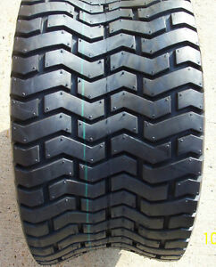 2-24x12-00-12-4-Ply-Turf-Lawn-Mower-Tires-PAIR-DS7051